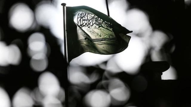 ''Suudi Konsolosun evinde asit bulundu'' iddiası