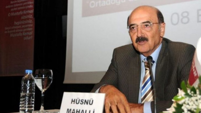 Erdoğan şikayetçi olmuştu; o gazeteciye hapis cezası