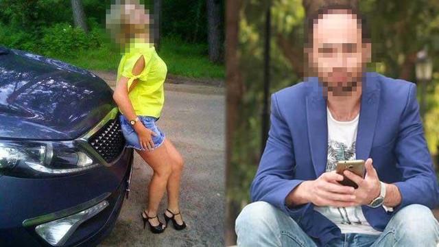 Atnalya'da dehşet ! Sevgilisini otelde döve döve öldürdü