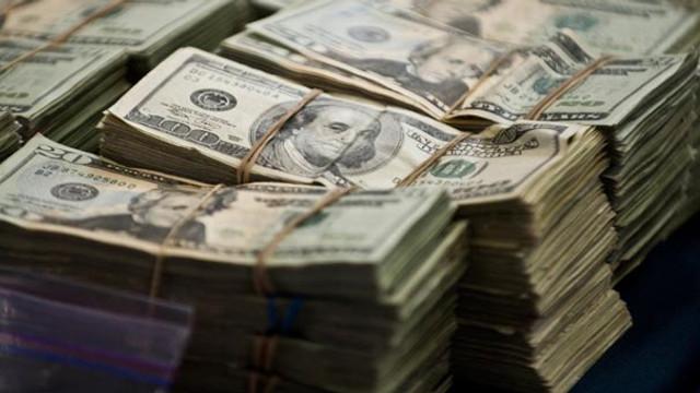 Fed faiz kararını açıkladı; işte doların ilk tepkisi