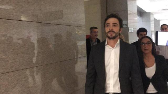 Ahmet Kural'ın menajerinden dikkat çeken itiraf