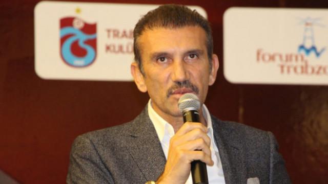 Rüştü Reçber: Fenerbahçe'de bir Koeman gerçeği oluşabilir