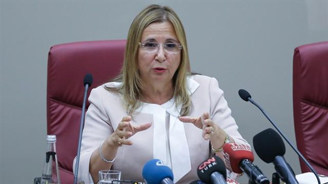 Bakan açıkladı ! Türkiye'ye 14 milyon ürünün girişi engellendi