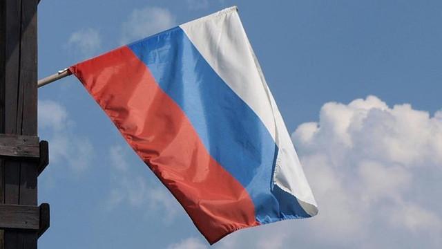 Rusya Avusturya büyükelçisini çağıracak