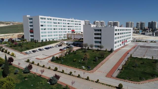 İslam Bilim ve Teknoloji Üniversitesi, İslam üniversitesi oluyor