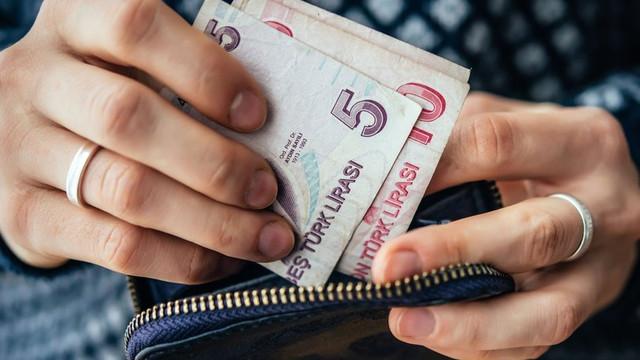 Oyuncaktan televizyona, kağıttan bijüteriye %30 ek vergi geldi !
