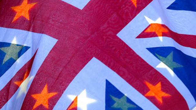 Avrupa'dan flaş Brexit kararı