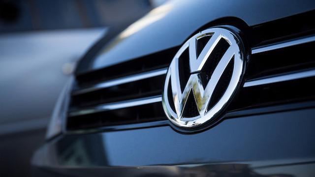 Volkswagen benzinli araç üretimini durduracak