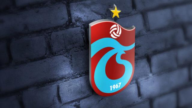 Trabzonspor Asbaşkanı Hayrettin Hacısalihoğlu istifa etti