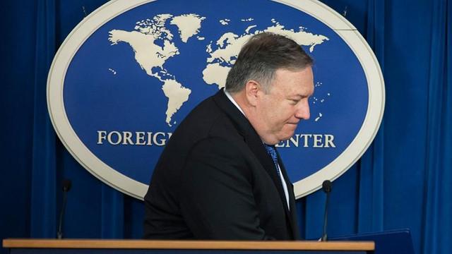 ABD basınından Türkiye eleştirisi