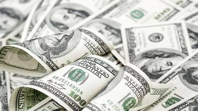 Merkez Bankası'nın dolar tahmini açıklandı
