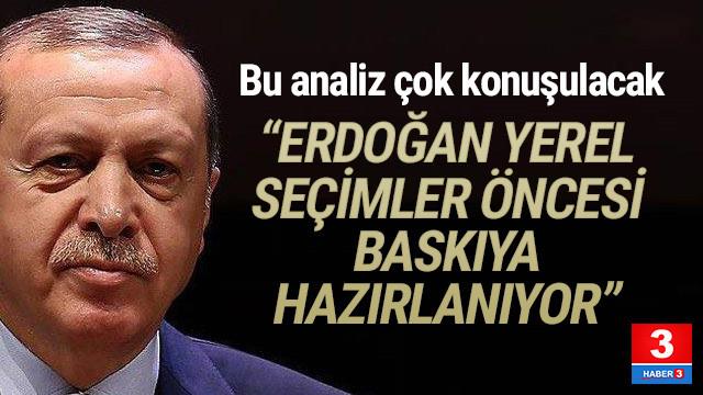 Türkiye ekonomisi için kötü tablo