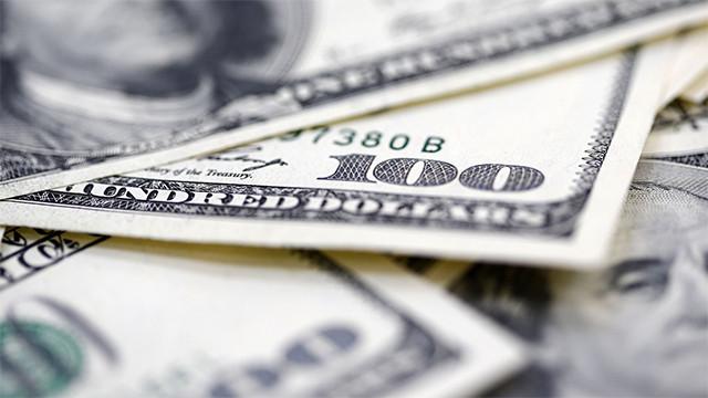Dolar/TL kritik seviyeye yakın ! İşte son durum