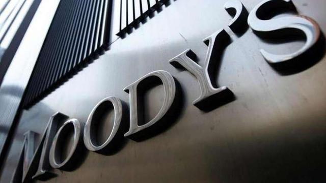 Moody's'den Türkiye'deki şirketler için kötü tablo