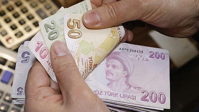 Kredi borcu olanları sevindiren haber