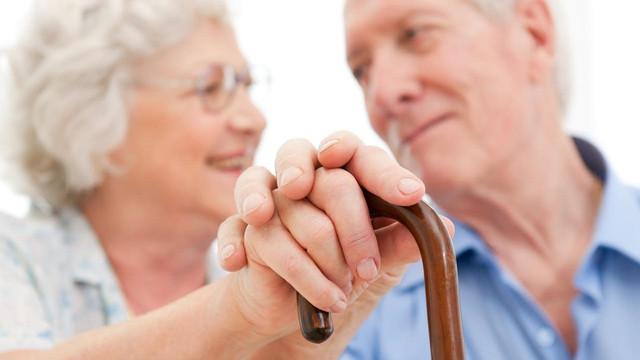 Alzheimer'ı önlemeye yönelik üç öneri