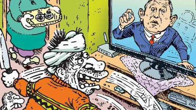 Leman'dan olay olacak Fatih Portakal kapağı