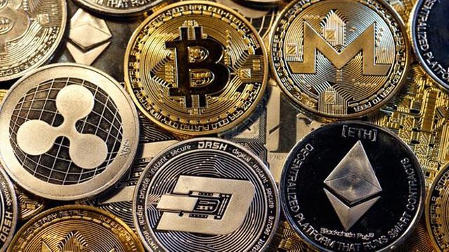 Bitcoin Cash bir haftada yüzde 168 arttı