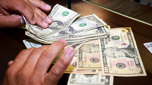 2014teki ipotek maliyetindeki trendler 91