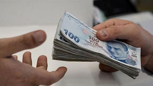 Asgari ücret hangi ülkede ne kadar ?