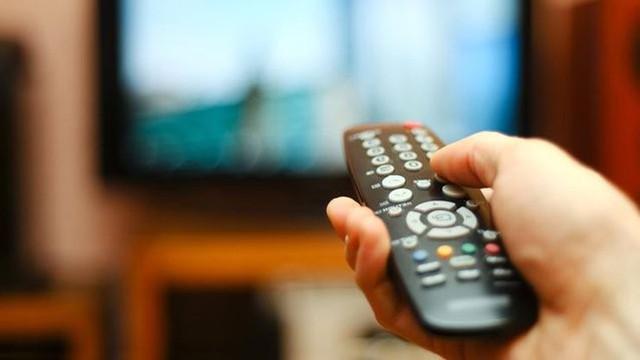 Televizyon yöneticileri harekete geçti: Diziler ücretli olacak !