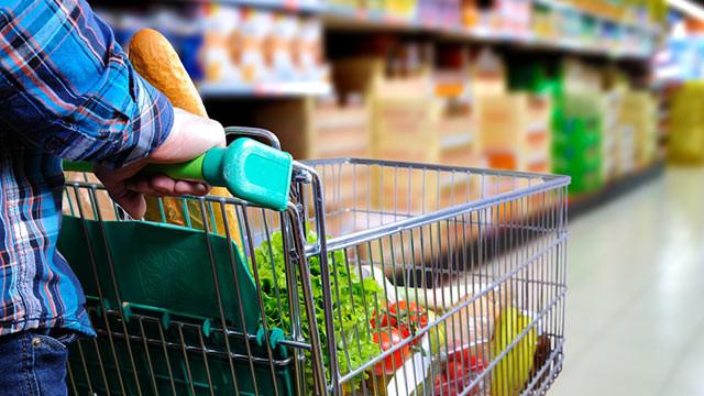 Bu Gıda Ürünleri Kanser Riskini Artırıyor