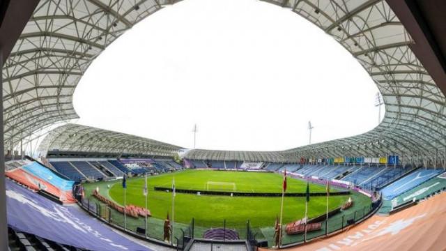 Ankaragücü, Medipol Başakşehir maçının başka bir şehirde oynanacağını açıkladı
