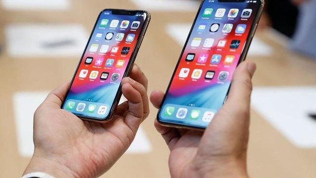 Telefon alacaklara müjde ! iPhone'a büyük indirim geldi