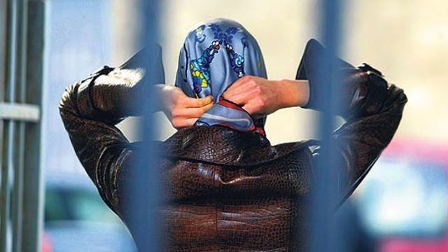 Danıştay: ''TSK'da başörtüsü laikliğe aykırı''