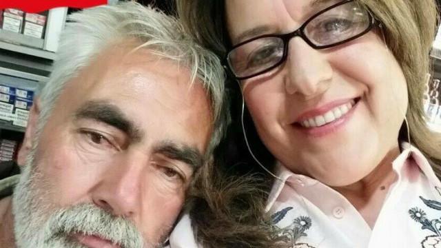 İzmir'de sır infaz ! Bakkal işleten karı koca öldürüldü