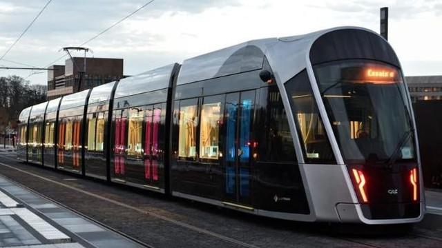Avrupa'dan kıskandıran adım ! Toplu taşıma ücretsiz olacak