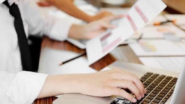 Bir dönem sona eriyor; tebligatlar artık e-posta olarak gelecek