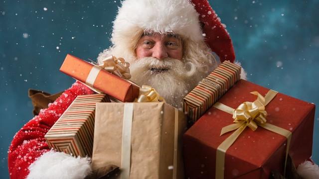"""""""Noel Baba yok"""" diyen öğretmene uzaklaştırma"""