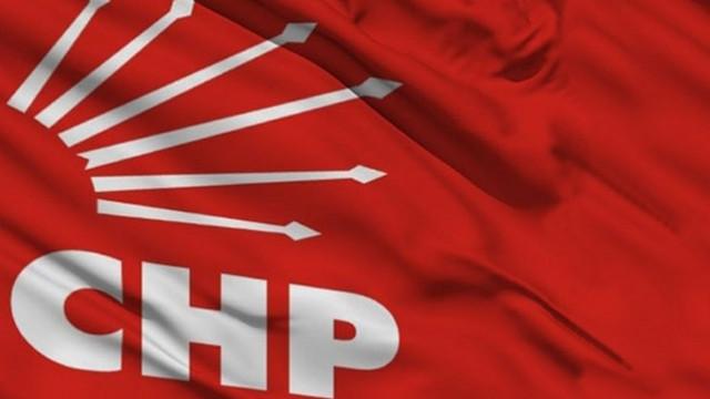 Parti karıştı ! CHP'de toplu istifa depremi...