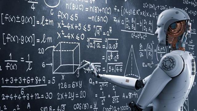 Yapay zekalı robot çalışanları hastanelik etti