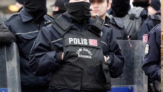 Polislere emekli ikramiyesi müjdesi