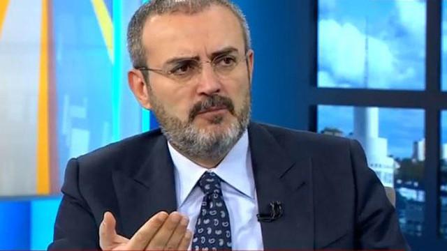 AK Paritili Ünal: Klasik kampanyalar dönemi kapandı