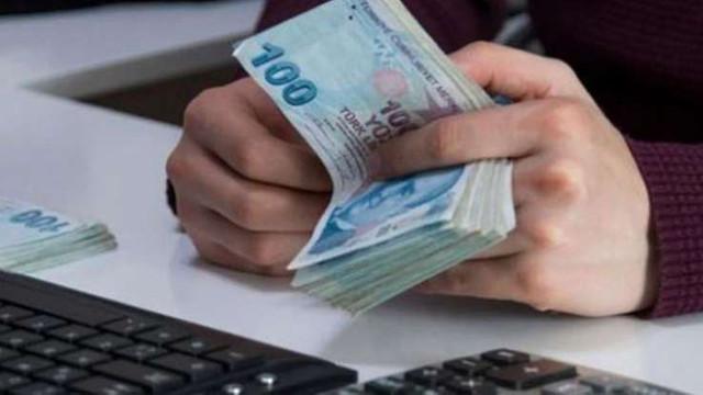 Emekli maaşına ne kadar zam yapılacak ? İşte rakamlar