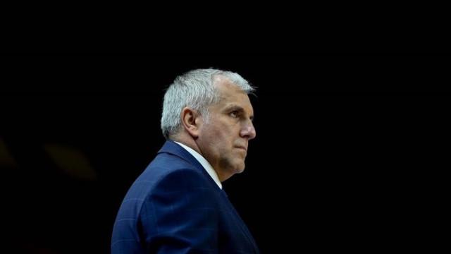 Murat Murathanoğlu: Juventus basketbol takımı kuracak ve Obradovic'i istiyor