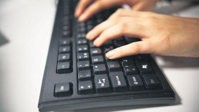 Kamuda ''F klavye'' dönemi