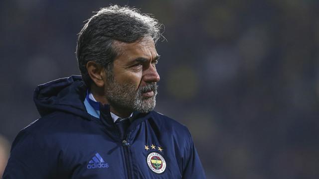 Aykut Kocaman'dan Beşiktaş'a fikstür yanıtı !