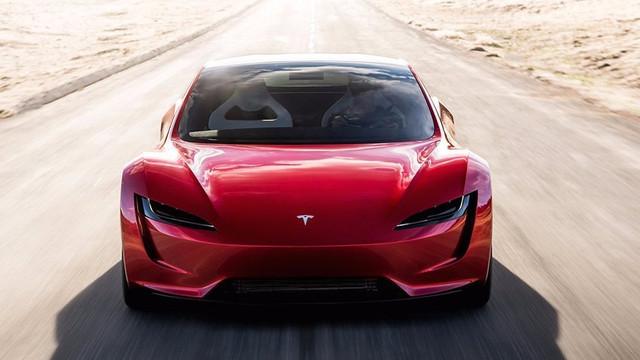 Tesla, Türkiye'ye geliyor ! Hem servis hem de showroom açacak