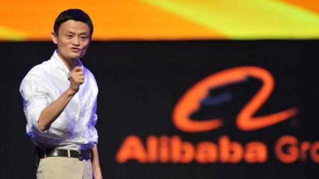 Alibaba'nın ''lojistik üssü'' Türkiye'ye mi kurulacak ?