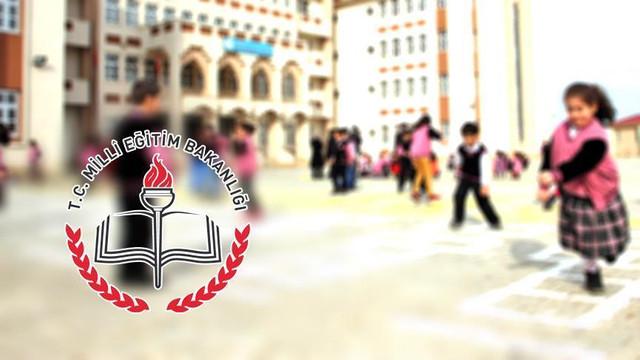 Okullara ''devamsızlık'' merceği ! Öğrenciler takip altında
