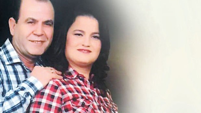 Anne ile kızın ölümünde ''üç harfliler'' iddiası