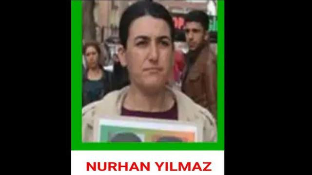 DHKP-C'nin üst düzey ismi İstanbul'da yakalandı