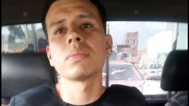 Taciz mahkumu, ziyarete gelen ikizini bayıltıp, hapisten kaçtı