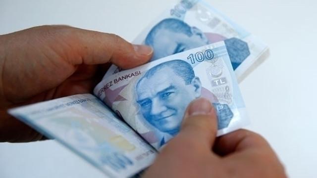 Yok böyle bir unutkanlık; tam 227,8 milyon TL ! Hem de Türkiye'de..
