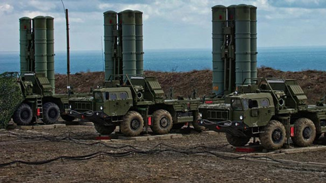 Bomba iddia: Türkiye ile Rusya 2020'de....