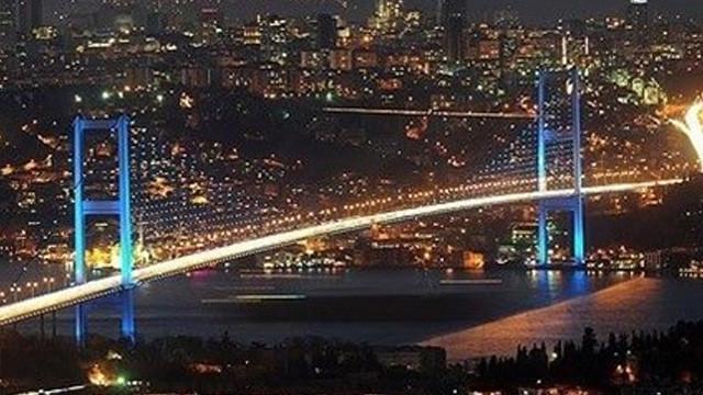 İşte İstanbul'un en çok ''göç'' alan ilçesi